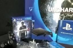 Negocio PS4 em PS3