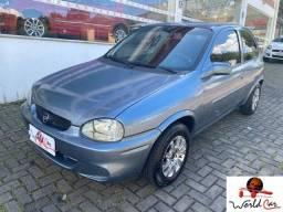 Chevrolet/Corsa Wind 1.0 - Gasolina