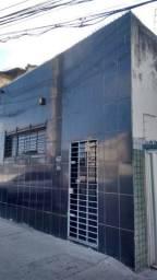 Casa p/venda, Avenida Real da Torre esquina c/Avenida Caxangá, 5 salas, 2 wc, 118 m2