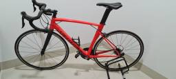 Bicicleta Speed Specialized Allez Sprint