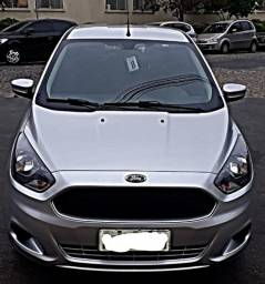 Ford Ka SE Hatch 1.5