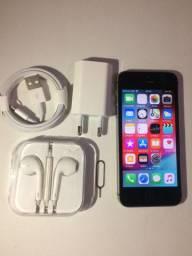 iPhone 6s 16GB semi-novo