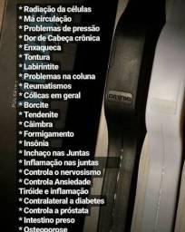Pulseira magnetica