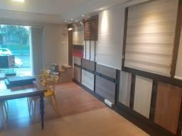 Ponto Comercial loja de pisos laminados, persianas e papel de parede