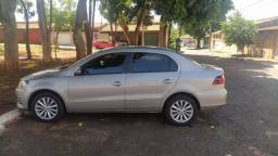 VW Voyage 1.6 Imotion completo