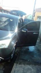 Vendo Honda CR-V 2008