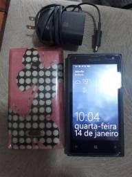 Nokia celular forte