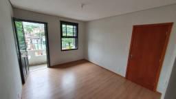 Apartamento 1 quarto, Medianeira, todo reformado, com sacada