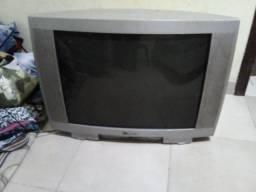 Tv philco 100$