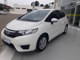 Honda Fit LX 1.5 Flex One