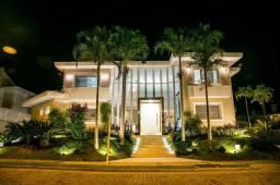 Casa Jurerê internacional venda e locação aluga