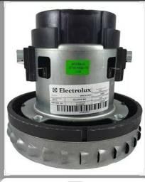 Motor de aspirador Electrolux A10 Agua e Pó