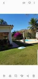 Sitio maravilhoso em levy Gasparian ,festas,casamentos,finais de semana e feriados
