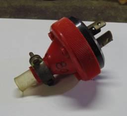 Conector Pial industrial ref. 564 07.- 306 -