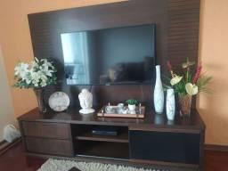 Móveis sala