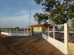 Chácara com terra de Aproximadamente 28400 m2 entre Brejao e Garanhuns