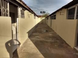 Barracões Jardim Bela Vista, 2 e 3 cômodos de R$450 e R$550 sem burocracia!