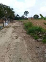 Terrenos no Belo Jardim 2