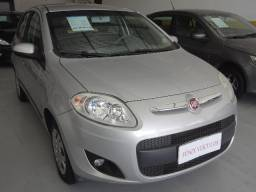 Fiat Palio Atrractive 1.4 2013 Completo