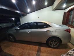 Toyota Corolla Altis Flex
