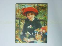 Renoir - Um sonho de harmonia (Peter H. Feist)