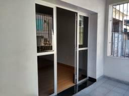 Casa 3 quartos em Jucutuquara