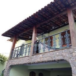Título do anúncio: Belo Horizonte - Casa Padrão - Santa Rosa