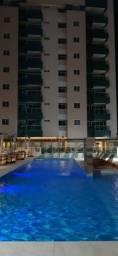 Título do anúncio: Apartamento para venda  95 a 135mts quadrados com 3 quartos em Farol - Maceió - Alagoas