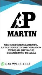 AP MARTIN TOPOGRAFIA
