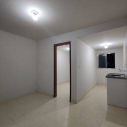 Kitnet de 30m² no Recreio