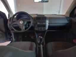 Veículo Polo sedan