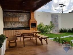 Título do anúncio: Eusébio - Casa de Condomínio - Eusébio