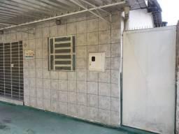 Título do anúncio: Casa a venda, UR5- Ibura Cohab