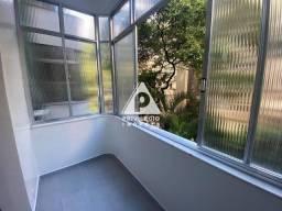 Apartamento à venda, 2 quartos, Copacabana - RIO DE JANEIRO/RJ