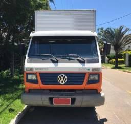 Caminhão 9150 Worker