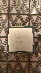 Processador Intel I3 3250 3.50ghz Lga Socket 1155