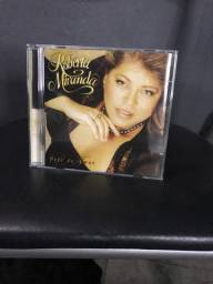 Roberta Miranda - Pele de amor