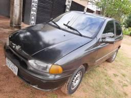 Fiat Palio 96/96