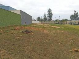 Título do anúncio: Terreno à venda - Jardim dos Lagos
