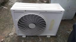 Vendo dois ar condicionado em ótimo estado
