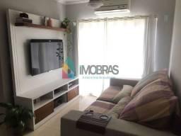 Apartamento à venda com 2 dormitórios em Jardim sulacap, Rio de janeiro cod:CPAP21399