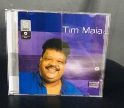 CD Tim Maia