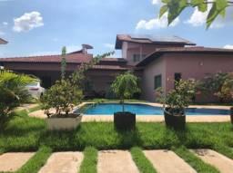 Casa Jardim bairro São Luís com piscina 5 quartos