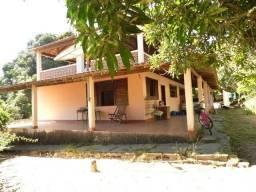 Casa 3 Quartos 1 Suíte em Terrenão 992 m²