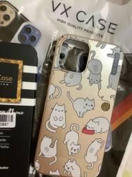 VX case 12 Pro
