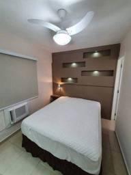Apartamento 2 quartos sendo 1 suíte, 64 m², Condomínio Spazio Charme
