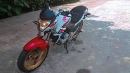 CB300 Sport
