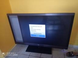Tv LG 48 polegada