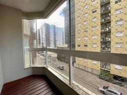 Título do anúncio: Capão da Canoa - Apartamento Padrão - Centro
