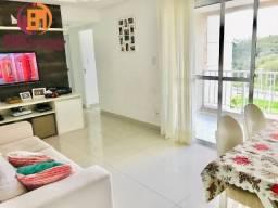Título do anúncio: Apartamento à venda no bairro Paralela - Salvador/BA